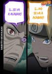 Naruto 612 by NarutoRenegado01