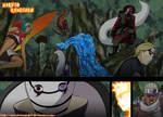 Naruto 564: Jinchurikis by NarutoRenegado01