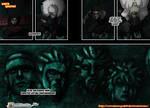 Naruto 627 Pag16: Los soldados mas fuertes by NarutoRenegado01