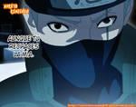 Naruto 630: No rechazare tu amistad by NarutoRenegado01