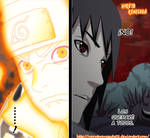 Naruto 635: Los quemare a todos! by NarutoRenegado01