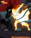 Naruto 637: Obito? by NarutoRenegado01