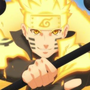 NarutoRenegado01's Profile Picture