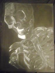 Skeleton by TheDarkEnigma