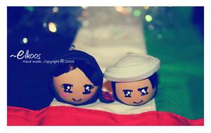 UAE Stily by Elkoos