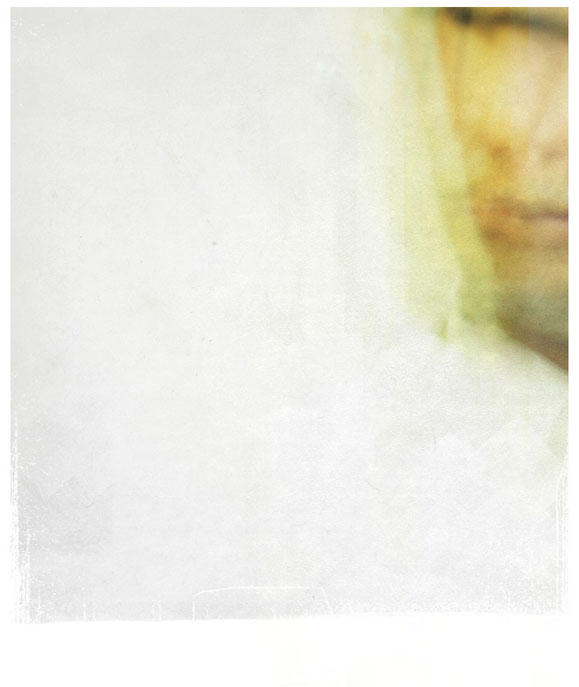 basemsamir's Profile Picture