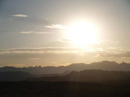 sunrise stock by anodyne-stock
