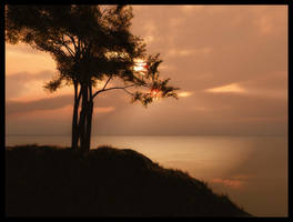 Sunset2 by anodyne-stock