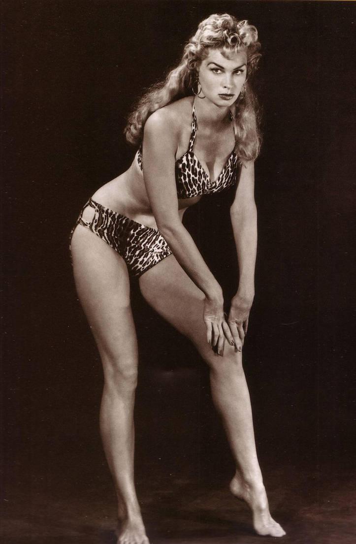 Colin Jeavons (born 1929),Lindsay Hartley born April 17, 1978 (age 40) Sex videos Anzu Lawson,Shae D'Lyn