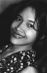 Mrs. Adi by toniart57