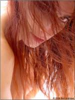 Violetta 02 by KenAndrews