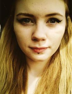 Fiendish-Pixie's Profile Picture