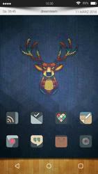 dear deer by FrankaKo