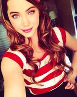 McKayla Maroney Happy to be Hypnotized by hypnospects