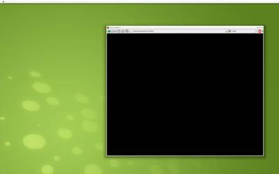 Desktop 'sep 09 no. 2 by Fratey