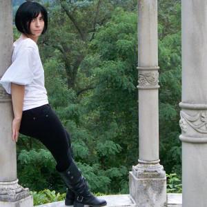 FionaVanyel's Profile Picture