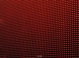 LED LEd Led led le. l.. .. by ANOZER