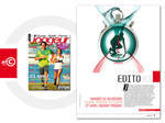Edito-joggeur3 by ANOZER
