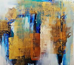 Abstract Art by mrinmoybarua