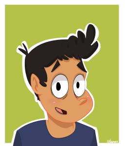 VenturaSalas's Profile Picture
