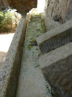 Spain T36 Water groove by Gwathiell