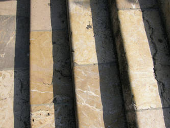 Spain T50 Stair pattern by Gwathiell