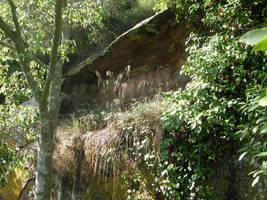 Spain Sa13 Natural mess by Gwathiell