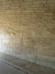 Bricks by Gwathiell