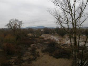 Moor 2 by Gwathiell