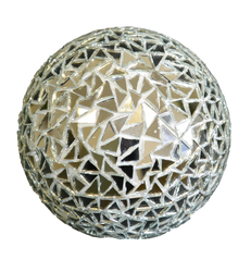 Mirror ball png by Elsapret