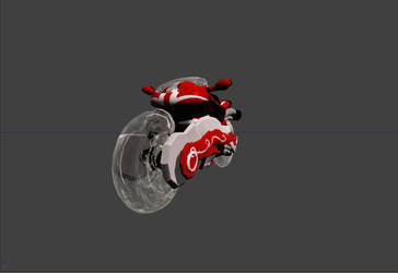 sport bike3 by crzy4ng3l
