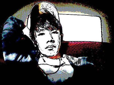 zuntxuj's Profile Picture