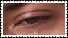 f2u | trust issues by romanojpg