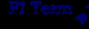 Team Logo by Arnax