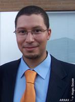 ID v2007 by Arnax