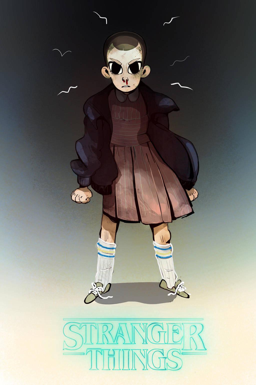 Eleven by Siarina