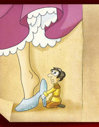 Divorce by nicoletaionescu