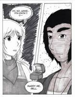 LoZ:CC Page 0042 by galassiel