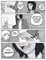LoZ:CC Page 0043 by galassiel