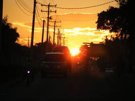 Trip to Hispaniola 17 by cypher7