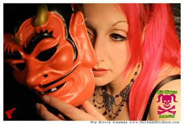After Dark By Acid Ink by Wip-Kitten-Amanda