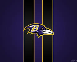 Baltimore Ravens Wallpaper by pasar3