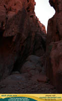 Valley of Fire 29 by RoonToo