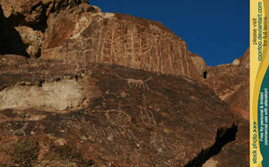 Petroglyphs 02 by RoonToo