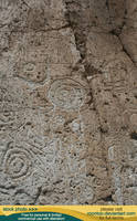 Petroglyphs 10 by RoonToo