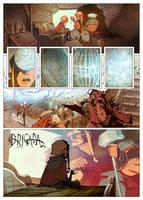 New page (brigada) by EnriqueFernandez