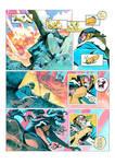 NIMA (preview pages 03) by EnriqueFernandez