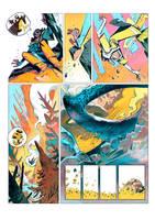 NIMA (preview pages 04) by EnriqueFernandez