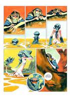 NIMA (preview pages 07) by EnriqueFernandez