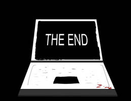 Ch 19: THE END by Oddsquad